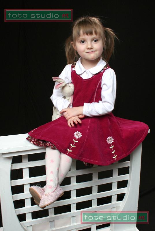 Ogl±dasz fotografie z Galerii Dzieci